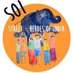 Street-heroes Of India