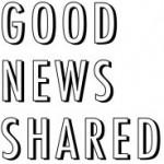 article_googd_news_shared